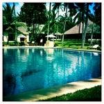 Foto Alila Manggis . Bali, Karangasem