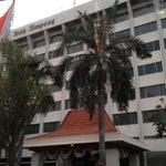 Foto Grand Inna Tunjungan, Surabaya