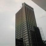 Foto Twin Plaza Hotel Jakarta, Jakarta