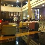 Foto Gumaya Tower Hotel, Semarang