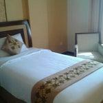 Foto Semesta Hotel, Semarang