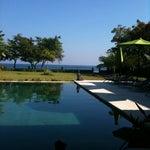 Foto Bali Villa Nujum, Tegallenga