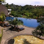 Foto SanGria Resort & Spa, Bandung Barat