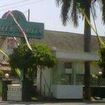 Foto Hotel Narita, Karanganyar