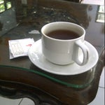 Foto hotel Seno, Bantul