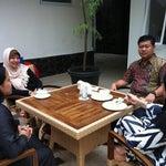 Foto Hotel Baituna, Bandung