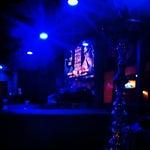 Xhale Hooka Lounge