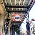 ACME Studio