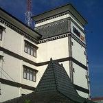 Foto UMM Inn, Malang