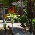 Foto Makassar Cottages, Makassar