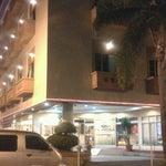 Foto Hotel Formosa, Manado