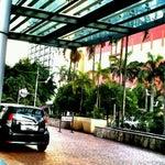 Foto Quality Hotel Shah Alam, Shah Alam