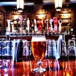 The Beer Bistro North
