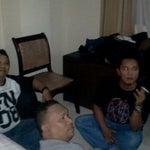 Foto Imperial inn, Ambon