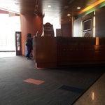 Foto Lobby Quality Hotel, Darul Iksan (ihsan)