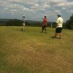 Pedernales Golf Club