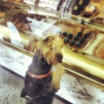 Woofies Gourmet Dog Bakery