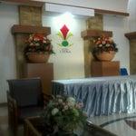 Foto Hotel Citra Gorontalo, Kecamatan Selatan