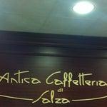 Caffè più lungo della storia!!!