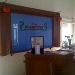 Foto Hotel Plampitan, Semarang