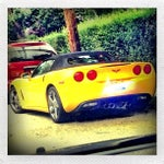 Corvettes of Westchester