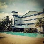 Foto Bintan Permata Beach Hotel & Resort, Tanjungpinang