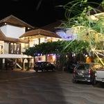 Foto Narita Hotel, Tulungagung