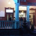 Foto Hotel Tanjung Tulungagung, Tulungagung