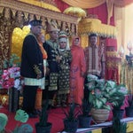 Foto Hotel Kartini, Langsa