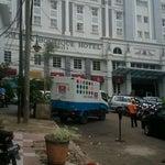 Foto Golden Boutique Hotel, Jakarta