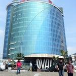 Foto Hotel Oval, Surabaya