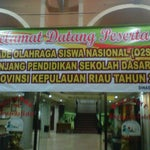 Foto Shangrila Hotel, Tanjungpinang