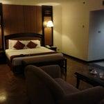 Foto Hotel Kaisar, Jakarta Selatan