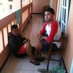 Foto Darajati Hotel, Purwokerto
