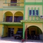 Foto SAFARI HOTEL, Aek Kanopan