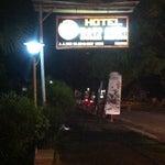 Foto Hotel Bali Asri, Pacitan - Jawa Timur, Pacitan