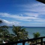 Foto Swiss-Belinn Kristal, Kupang
