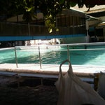 Foto Hotel Ratu Mayang Garden, Pekanbaru