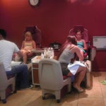 Torry's Salon N Spa