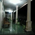 Foto Hotel Kurnia, Arga Makmur