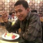 Foto Jogyakarta Plaza Hotel, Yogyakarta