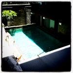 Foto Ohana Hotel, Bali