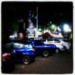 Foto Hotel Hanum Bandar Lampung, Lampung