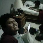 Foto Pantai Sari Hotel, Pangandaran