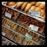 Salvadorean Bakery and Restaurant Inc.