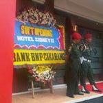 Foto Hotel Sidney 81, Mustika Jaya