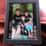 Foto Hotel Sinabung, Berastagi