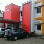 Foto Belia Hotel, Belopa Utara