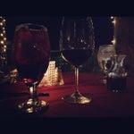 The Vineyard Rose