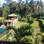 Foto Biyukukung Resort & Spa, Ubud